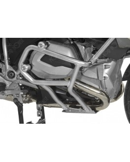 【BMW R1200RT from 2014】TOURATECH下保桿