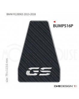 OneDesign保護貼-油箱側貼-BMW-R1200GS-BUMPS16P