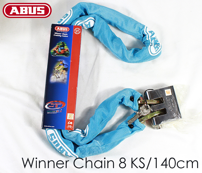 Winner%20Chain%208%20KS140.jpg