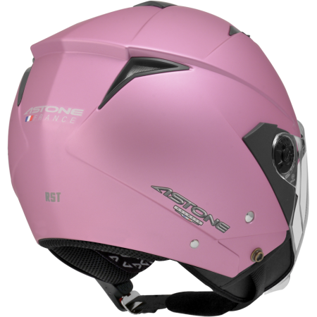 RS-T56_pink-2.png