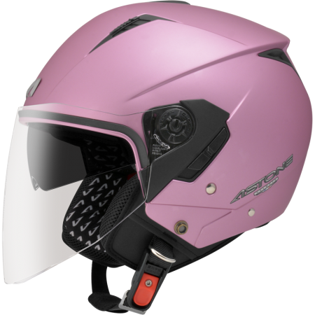 RS-T56_pink-3.png